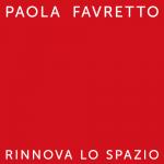 logo-old-paola-favretto