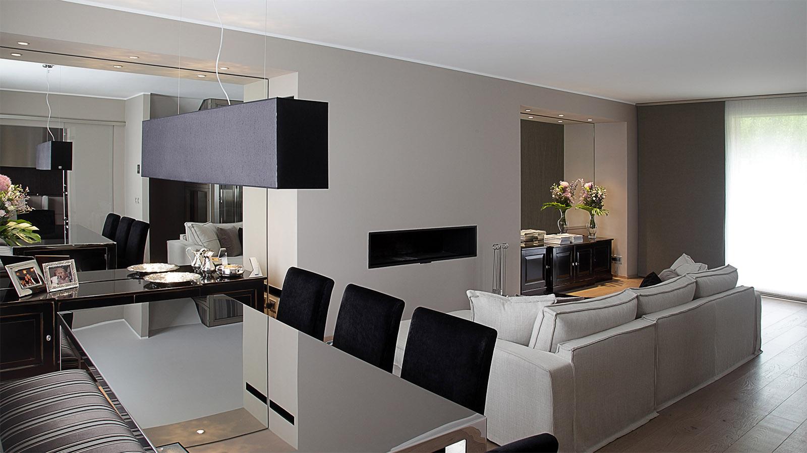 paolafavretto-interiordesigner-lugano-home