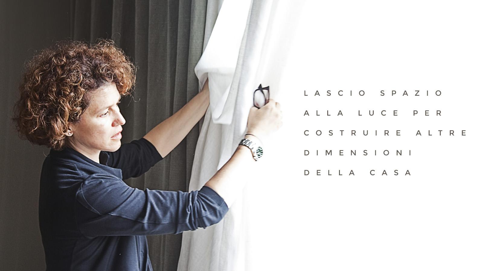 foto-copertina-Paola-Favretto