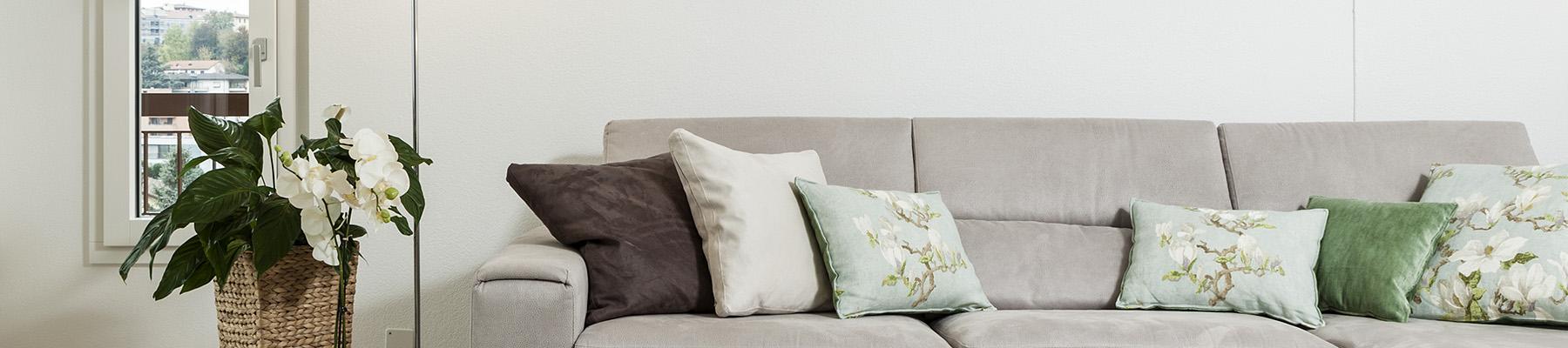 paola favretto esempio divano e vasi copertina
