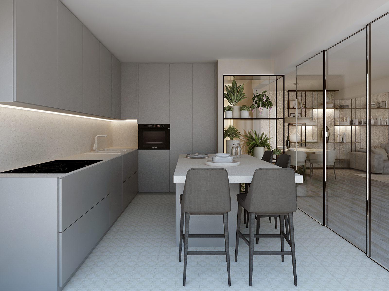 cucina-moderna-a-e1574539441891