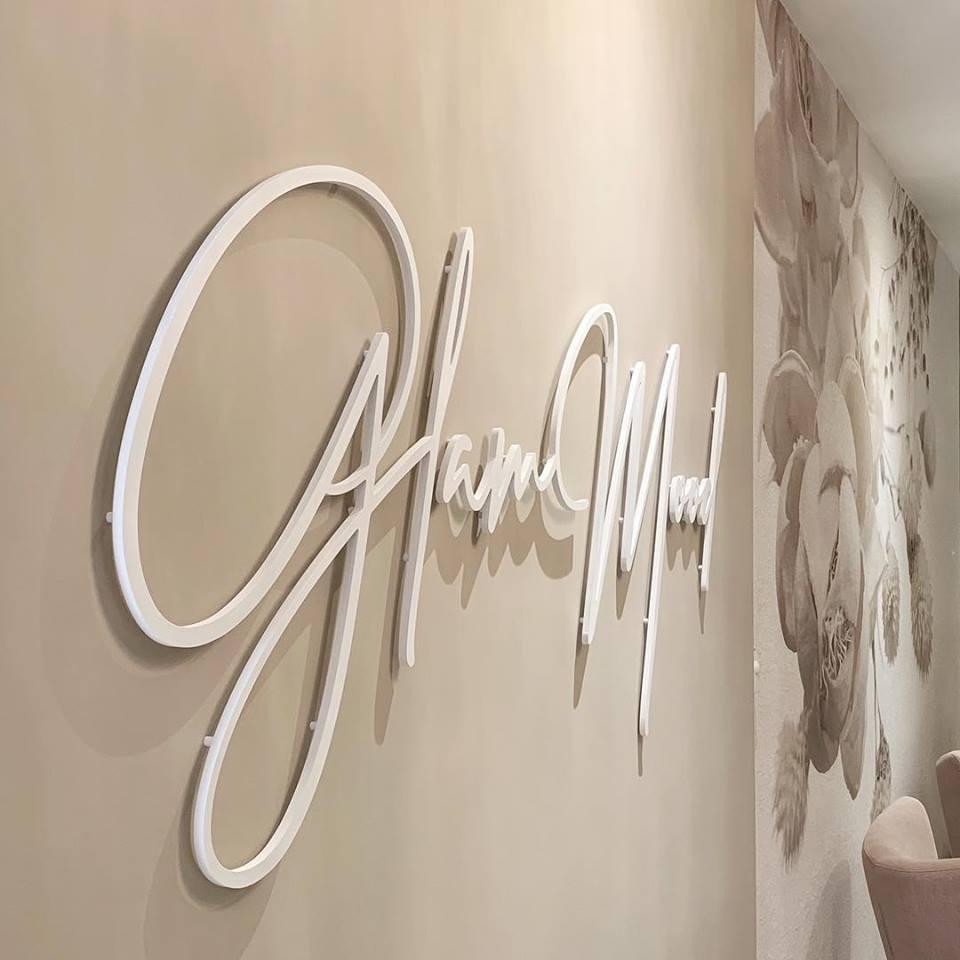 glam-mood-dopo-2